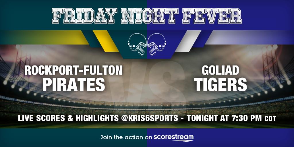 Rockport-Fulton_vs_Goliad_twitter_neutralHeadToHead.png