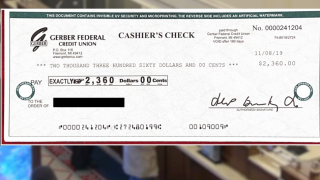 fake check.png