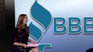 BBB: Fake Sweepstakes, Lottery, and Prize Schemes