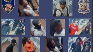 fells point persons of interest