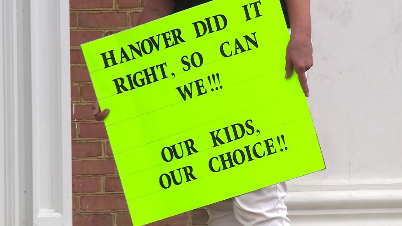 Henrico School Reopening Protest 02.jpeg