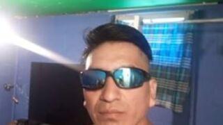 Pedro Juarez.JPG