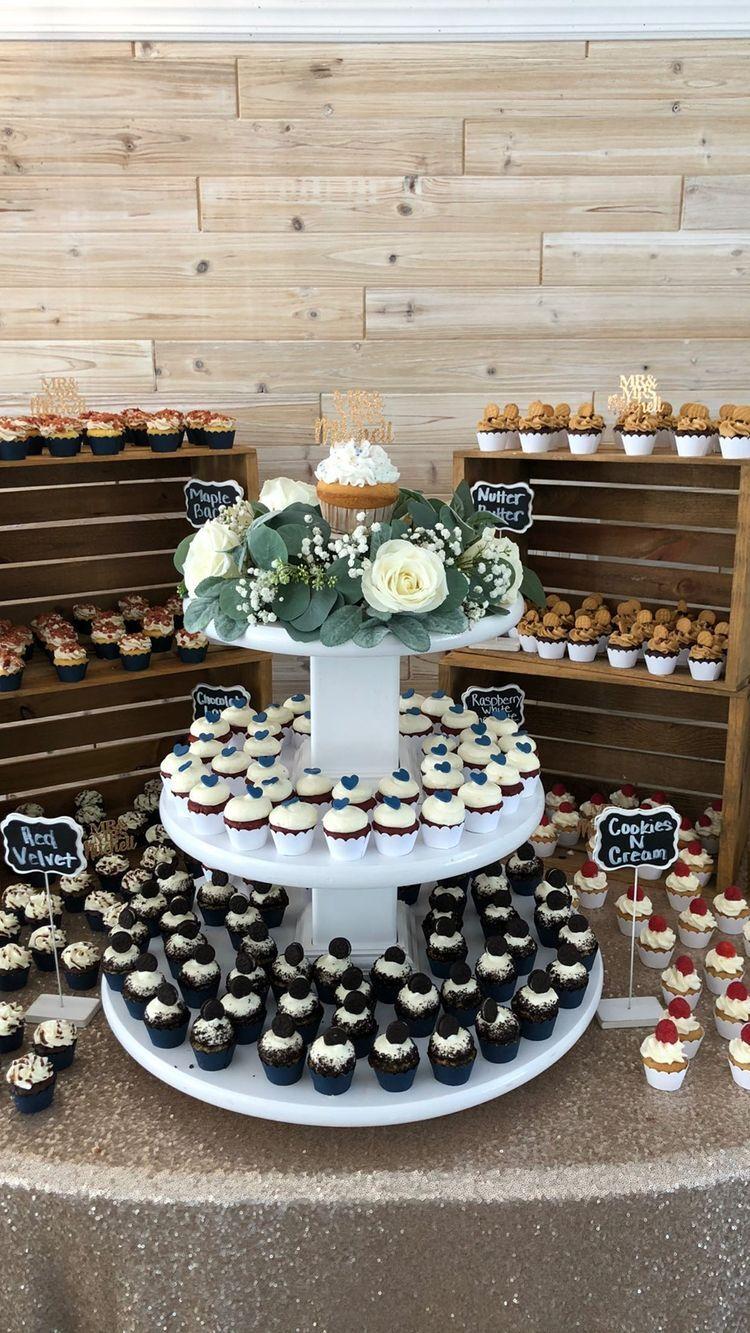 Petits gâteaux MD 1.jpg