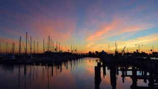 sunrisebayfront12916.JPG