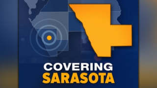 Covering-Sarasota-County.png