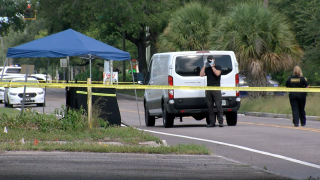 Human-head-discovered-by-jogger-near-intersection-in-St.-Pete.png