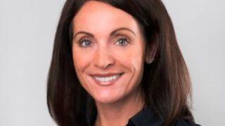 Jill Marlan