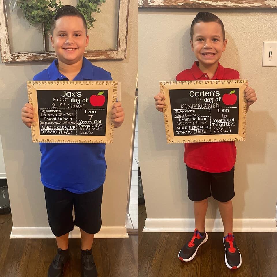 Kindergarten and 2nd grade - Jordan Johnson.jpg