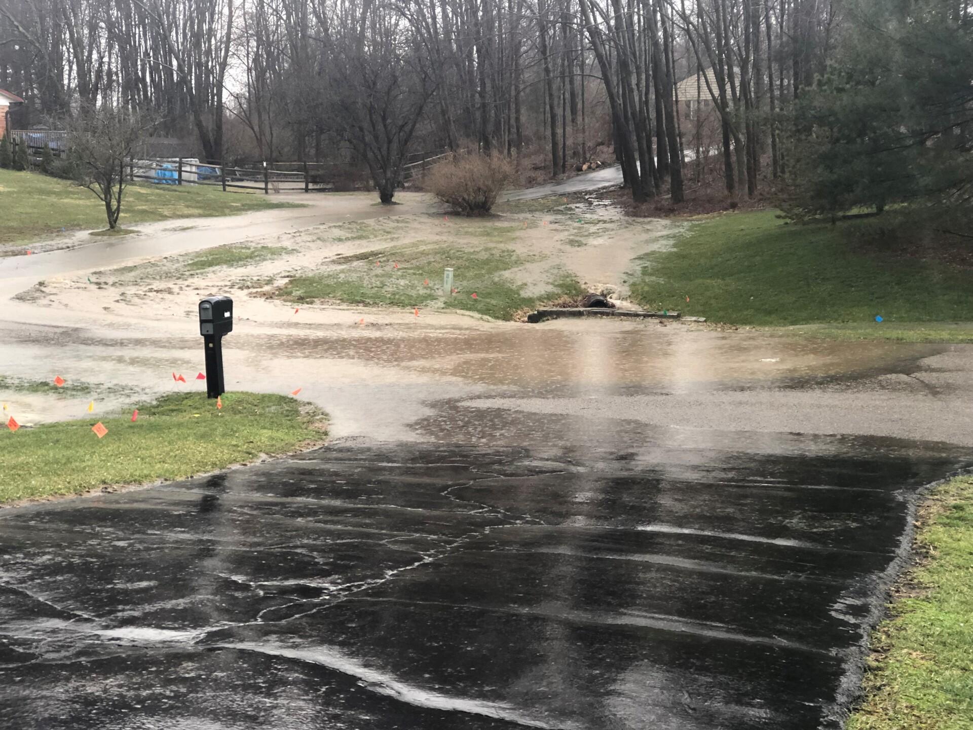 Storm_031419_Hail off Branch Hill Guinea Pike_Deborah Short.jpg
