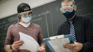 GRCC Physical_Sciences_Chemistry_class.jpg