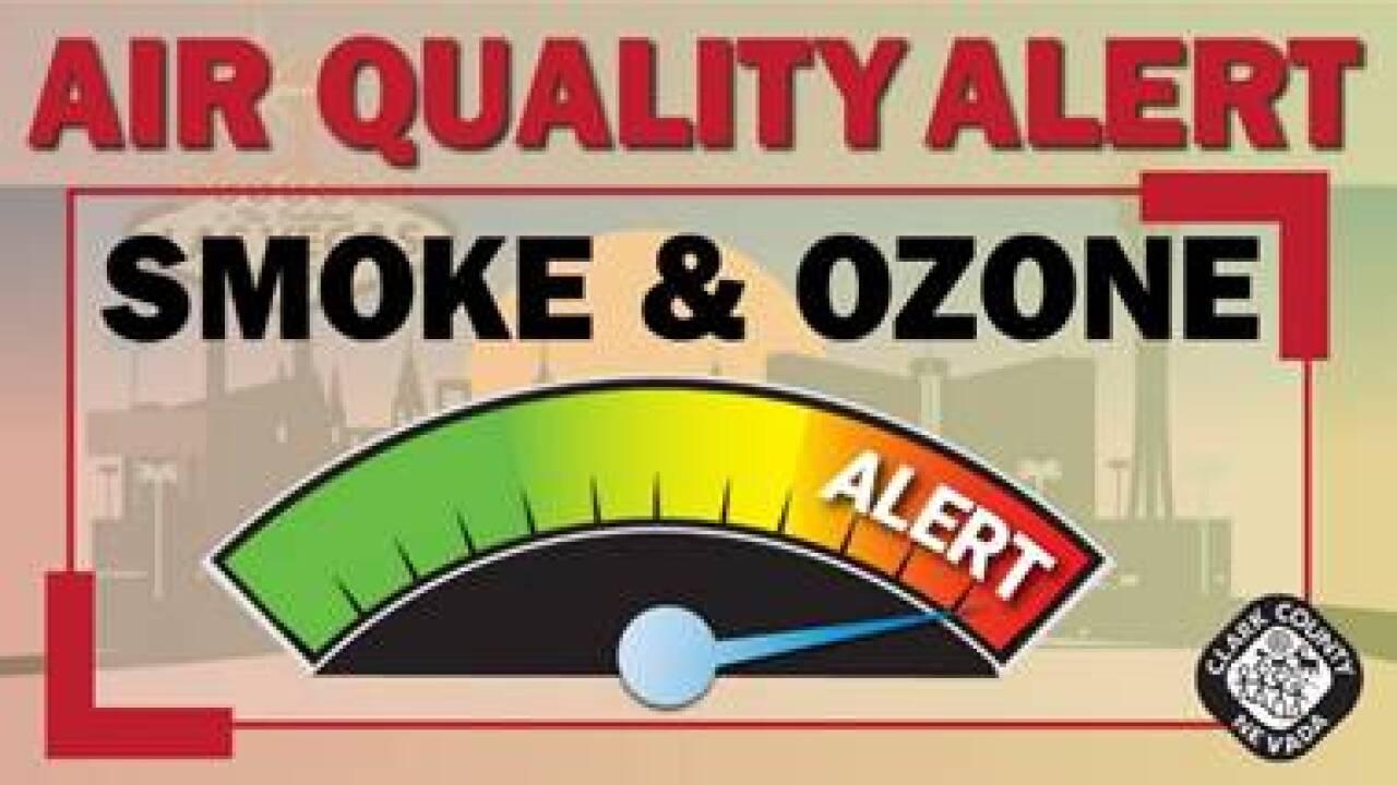 aug 7 air quality.jpg