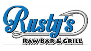 Rusty's Raw Bar & Grill