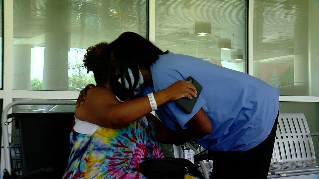 HUGS HOSPITAL WORKER .jpg