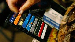 CFPB: Americans paid $15B in overdraft fees last year