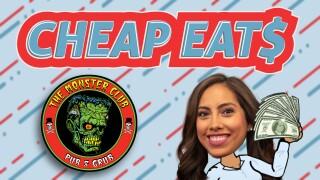 Cheap Eats The Monster Club (L).jpg