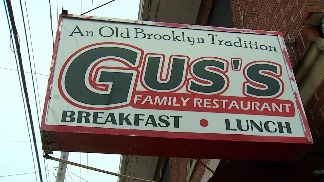 restaurant hope 4.jpg