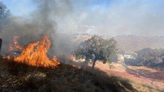 Caballo Fire Eliason.jpg