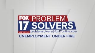 """AUDIT: Michigan may have paid out $1.5 billion in fraudulent unemployment claims; director reportedly said it was not a """"high priority"""""""
