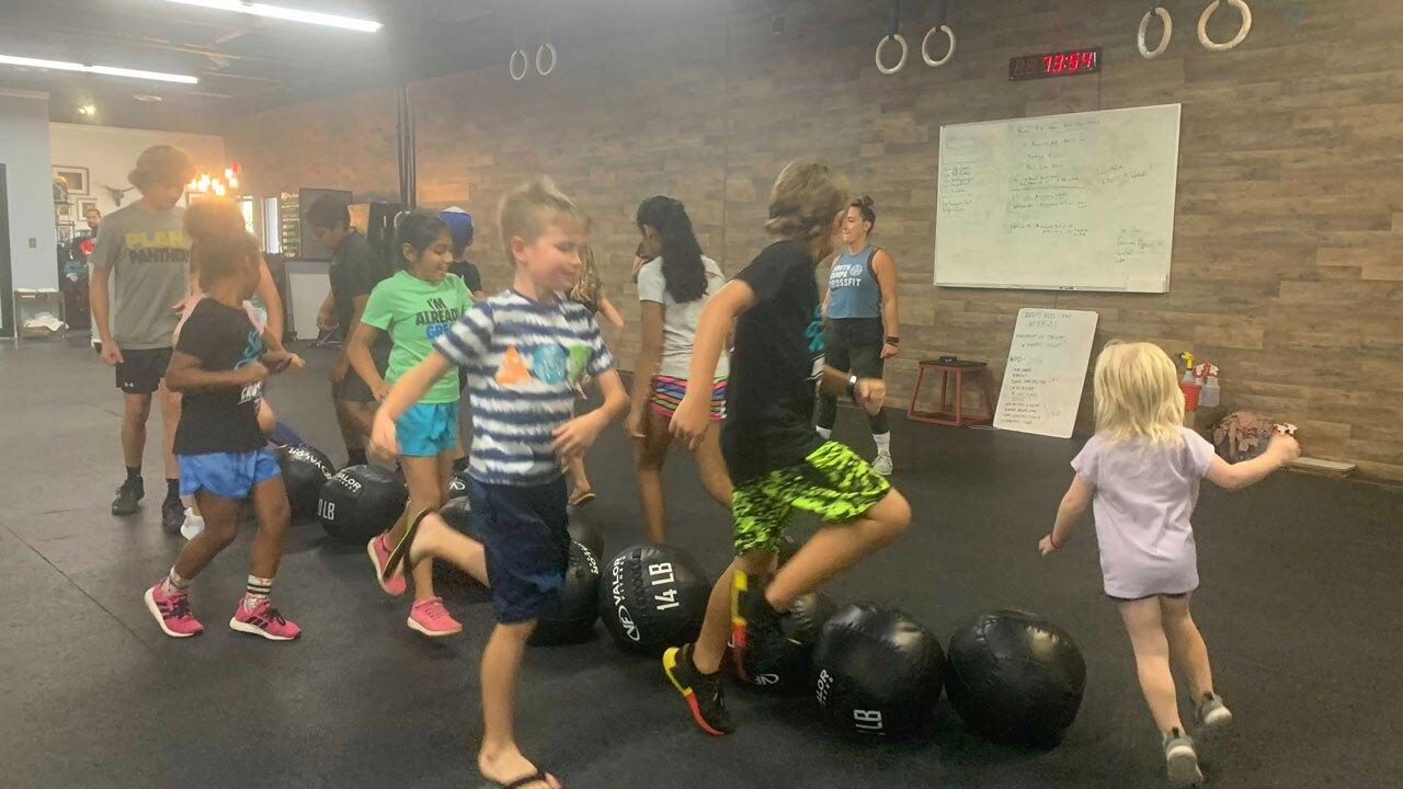 CrossFit-for-Kids-Summer-Camp-WFTS-BOYD.jpg