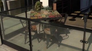 san_diego_restaurant_outdoor_seating.jpg