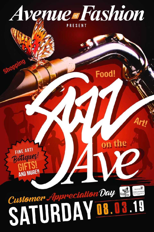 Jazz on the Ave.jpg