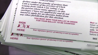 election-ballot-vote-file.png