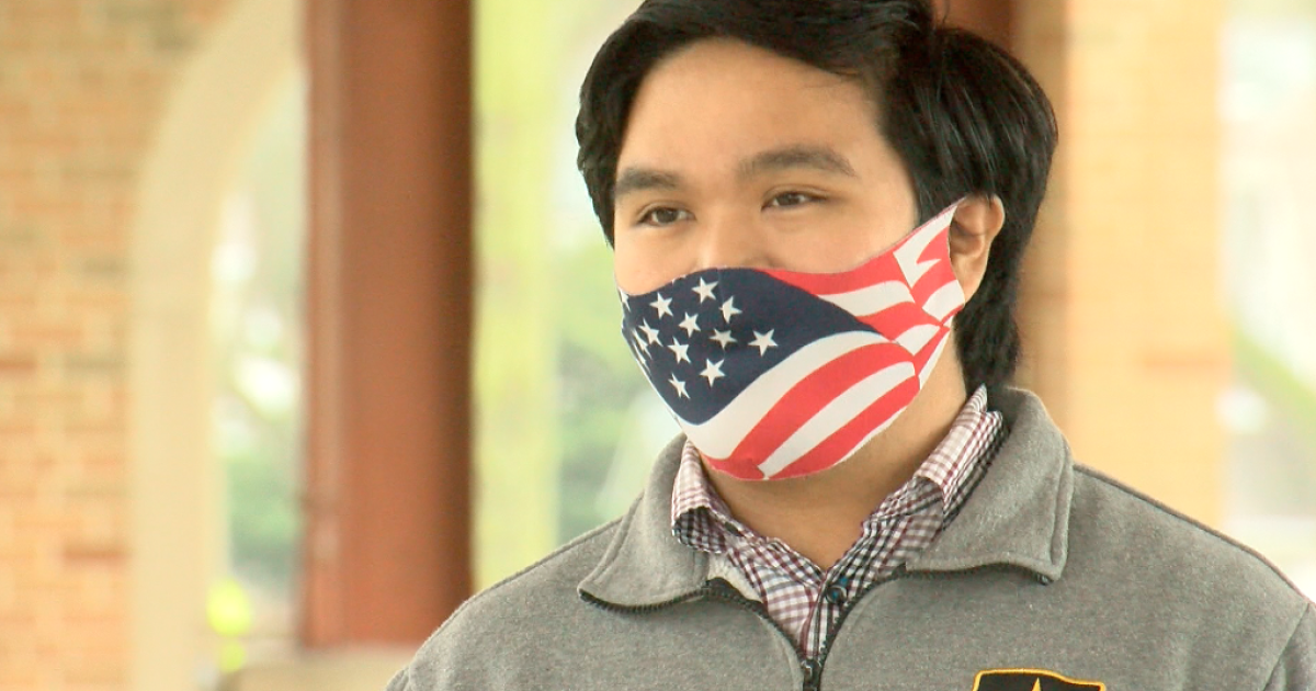 www.tmj4.com: West Allis alderman upset some city leaders opposed resolution to condemn anti-Asian hate