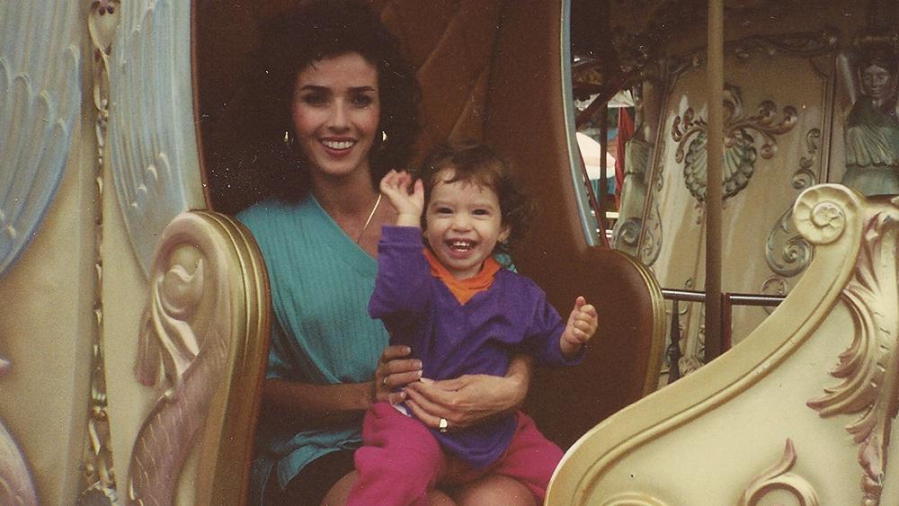 Baby-Lauren-&-Me.png