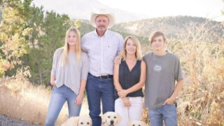 Shaun Robertson Family.jpg