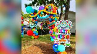 Celebrations balloons.jpg