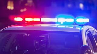 Norfolk Police investigate after 26-year-oldstabbed
