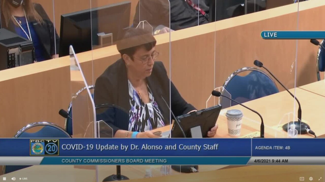 Palm Beach County health director Dr. Alina Alonso gives a COVID-19 update on April 6, 2021 (1).jpg