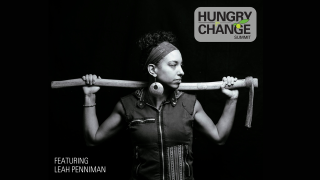 hungry-for-cchange-leah-penniman.png