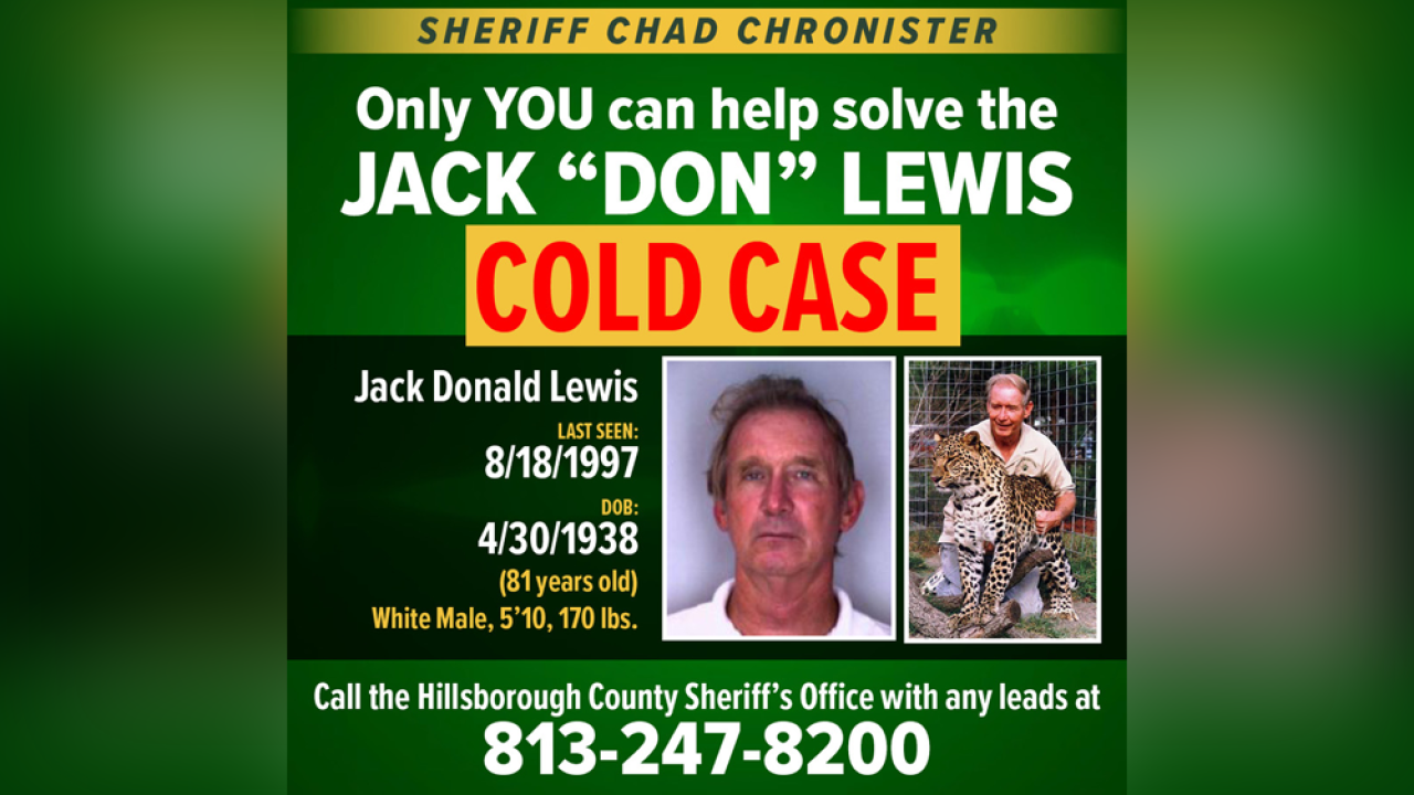 Jack-Don-Lewis-Cold-Case.png