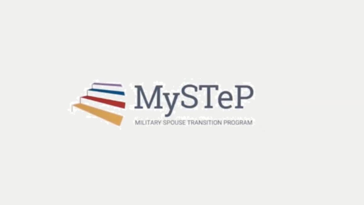 thumbnail_MySTEP logo.png
