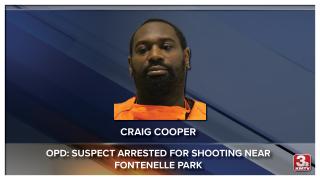 CRAIG COOPER ARRESTED FONTENELLE PARK SHOOTING.png