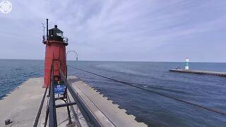 Lighthouse cam.JPG