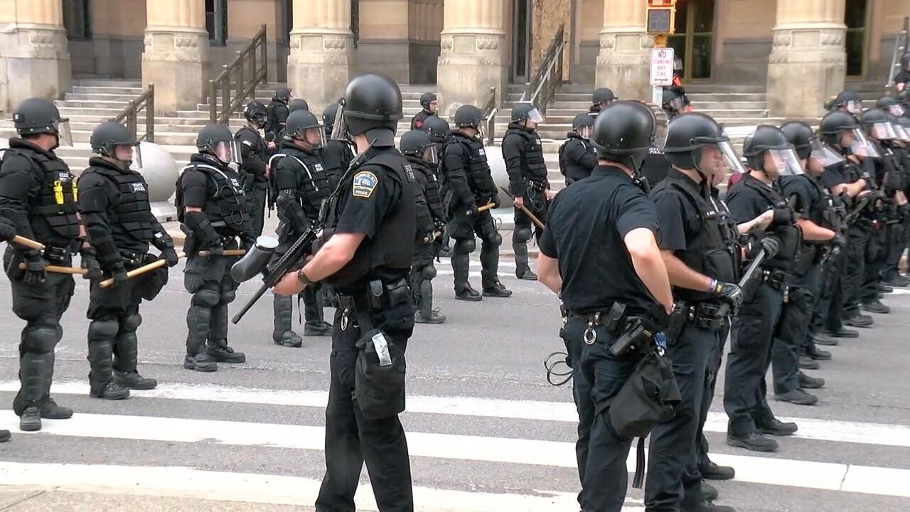 POLICE REFORM.jpg