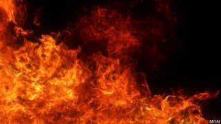 fire+pic17.jpg