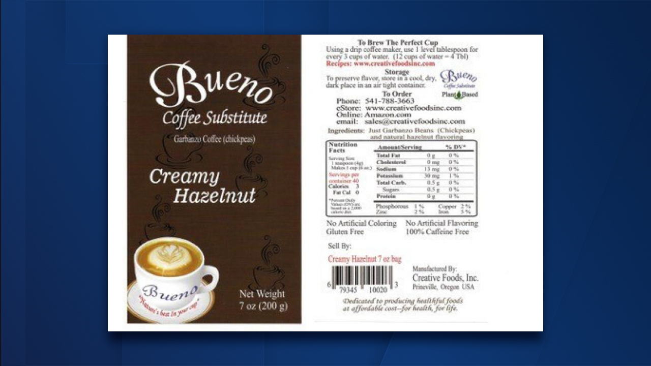 Bueno Coffee Substitute 2.png