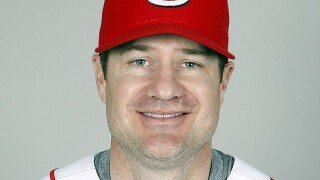 David Bell selected as new Reds field manager