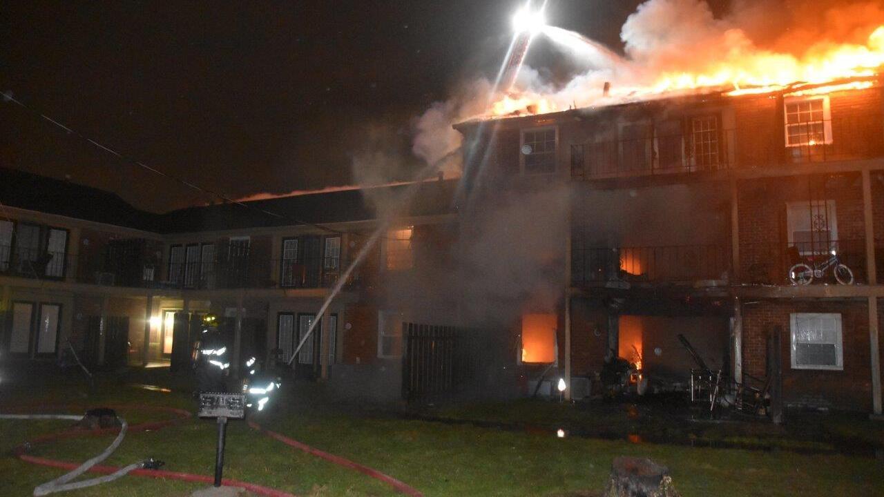 jamestown court fire 2.jpg