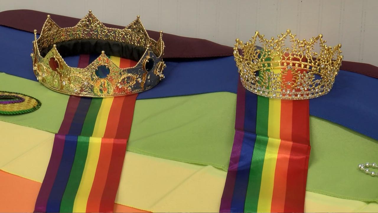 LGBTQ Prom.PNG