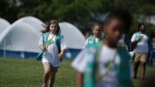 Girl Scouts of Western New York launches over 200 new programs and 42 new badges