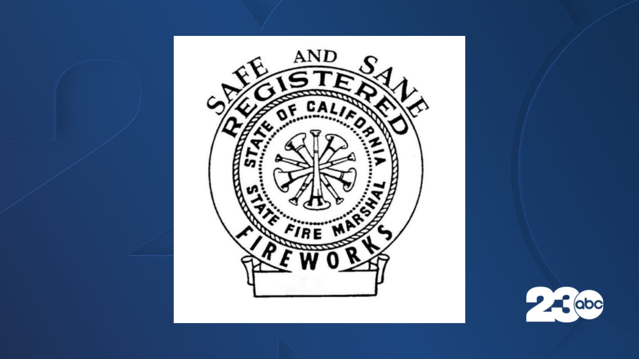 """Safe and Sane"" Logo"