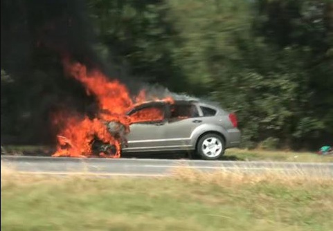 vehicle fire I10 10-1.PNG