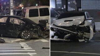 Uber-bk-collision.jpg