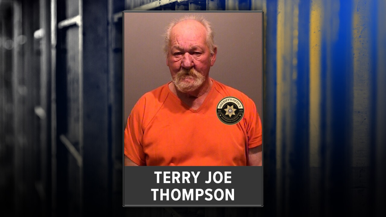 Terry Joe Thompson mug.jpg