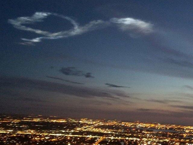 PHOTOS: SpaceX rocket launch June 29