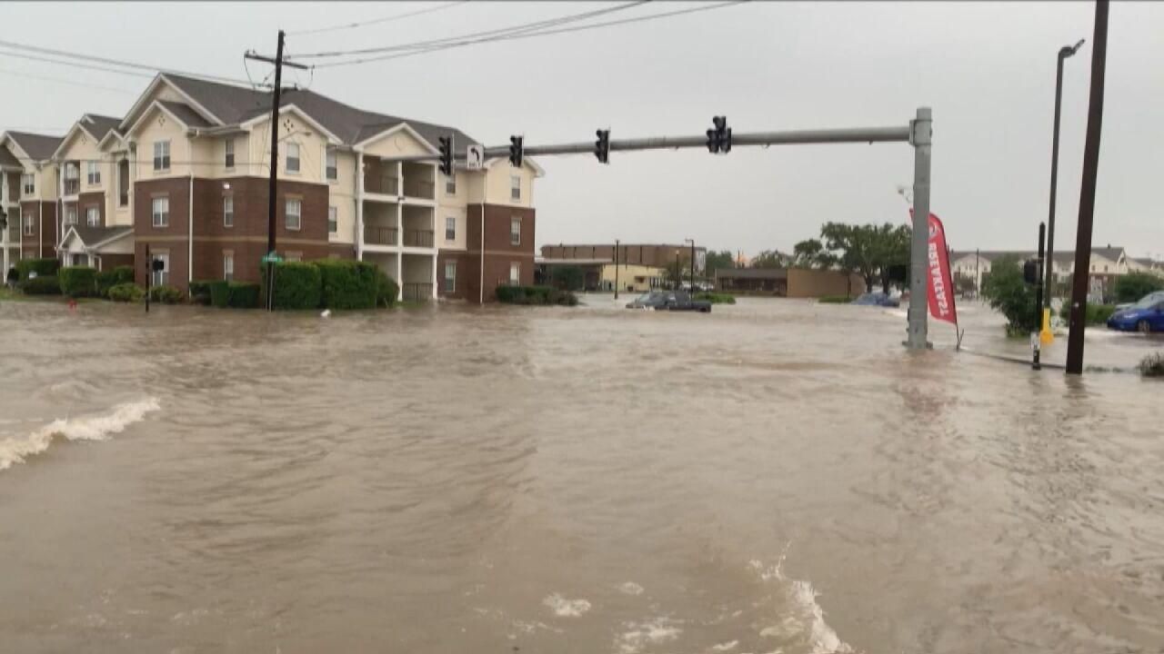 lc flooding.jpg